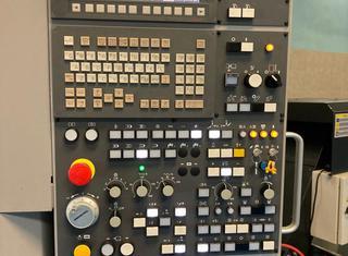 Takisawa TS-3000 YS P210902064