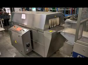 Ulma PV-350 LSH-SPH Горизонтальный упаковочный автомат
