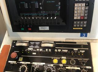 Mitsui Seiki VR5A P210902066