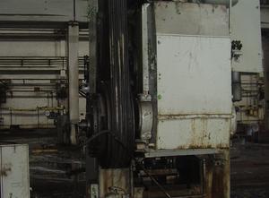 Prasa kolanowa Barnaul K0036
