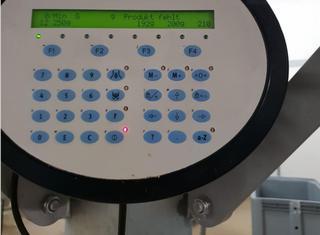 Multivac / Bilwinco R 230 / AFG 001 P210902089
