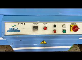 BELCA L.449.B P210902090
