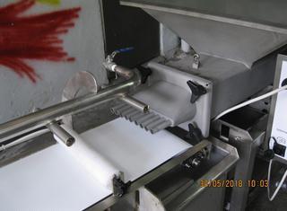 pandur ltd SF200 P210902095