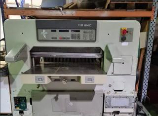 Polar 115 EMC &115 EM P210903005