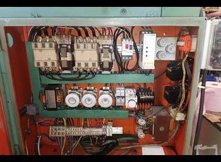 Gurutzpe Super A 3000/500 P210903008