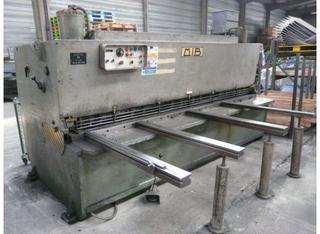 MIB 3000/10mm P210903009