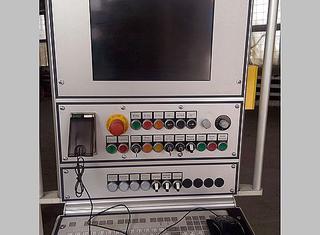 Föhrenbach GmbH F Grind 605 P210903023