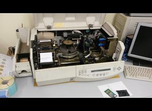 CIM Italy E1000 PRO SERIES Печатный станок