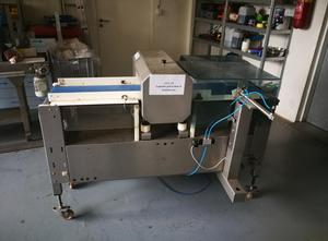 PRISMA PRN 10 Металлодетектор