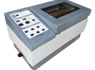 CALIPER LIFE SCIENCES TurboVap II P210903055