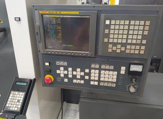 Fanuc Robocut Alpha-1iA / α-1iA P210903071