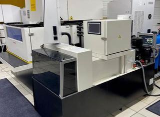 Fanuc Robocut ALPHA 1 i E / α-1iE P210903076