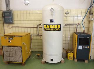 KAESER Kaeser P210903083