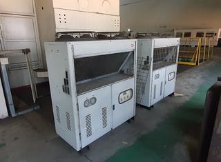 DSK DVBM7085 P210904004