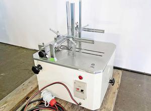 INMAK i-M1 Etikettiermaschine