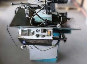Nástrojová bruska Kaindl Sharpener SSG 600-A DC