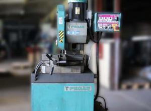 Řezací pila na kov Pegas-Gonda Sirio 350-SHJ