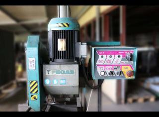 Pegas-Gonda Sirio 350-SHJ P210906017