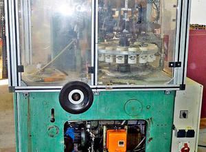 TONAZZI GA. 40 Машина для наполнения тюбиков
