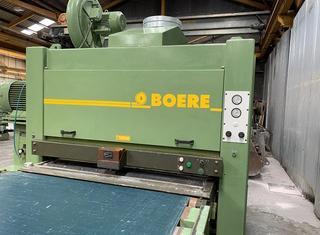 Boere BKKK1300 / TKKK1300 P210906055
