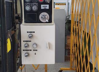 Chin Fong OCP-60N P210906070