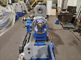 LACFER CR2-E250x1500 P210906078