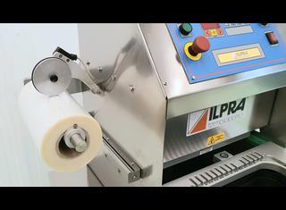 ILPRA 400v/g P210906088