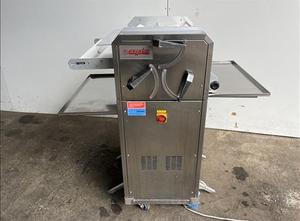 Sottoriva C40/3 Тестоделительная машина