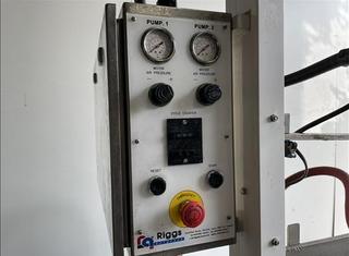Riggs 1000 P210906096