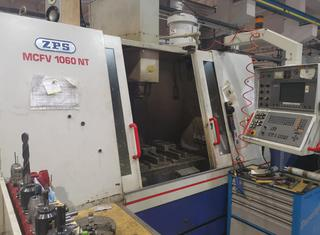 TAJMAC ZPS MCFV 1060 NT P210906097
