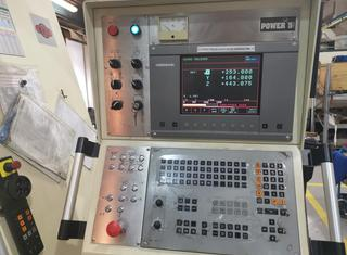 TAJMAC ZPS MCFV 1060 NT P210906100