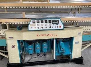 Zafferani FLAT 5 BS 60 P210907016