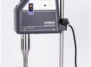 Hielscher UP400st Сепаратор