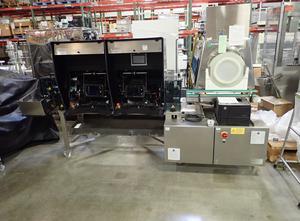 SEIDENADER V90 AVSB Inspection machine
