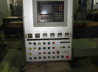 CAMUT MINI 412 P210907041