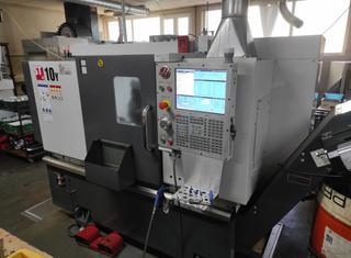 Haas ST-10Y P210907069