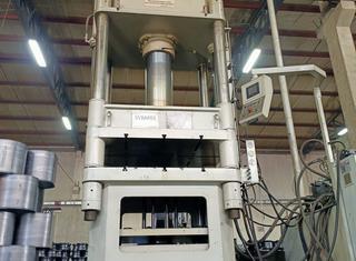 Inan ( Turkish) 400 Ton P210907071