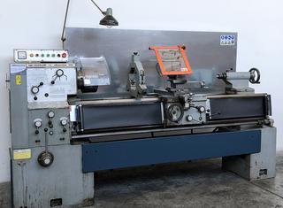 Grazioli DANIA 200 P210908004