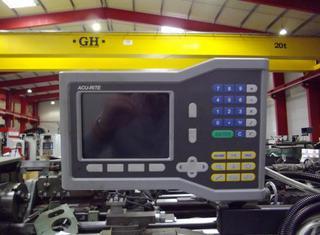 Olympic ZMM CU360M EP1200 P210908009