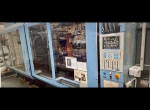 JON WAI  1000 Термопластавтомат