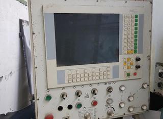 TOS FCV 63 SCA P210908026