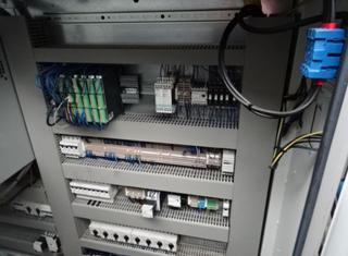 Emco Maxxmill 500 P210908046