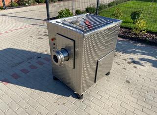 Spomasz 130 mm P210908051