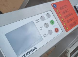 Bizerba A500 P210908053