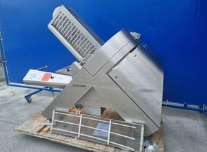 Bizerba A500 Куттер