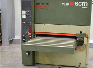 SCM Sandya CL2R P210908060