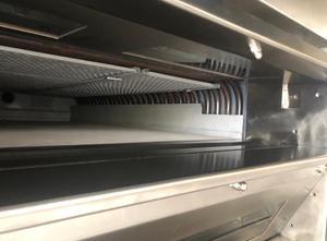 HEIN Universal  Rotary oven