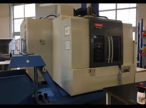 Used MAZAK PFH 5800 Machining center - horizontal