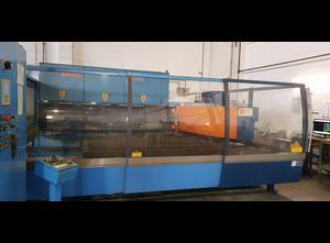 Wycinarka laserowa Prima Industrie Platino 1530
