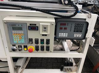 Rebord Astra P210909005